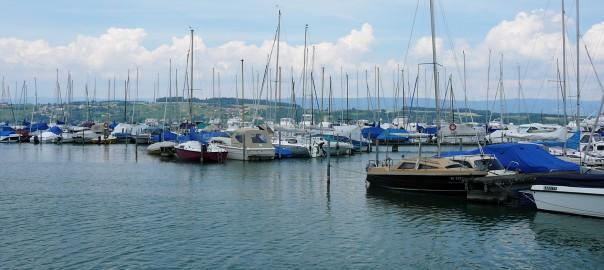 port-de-faoug