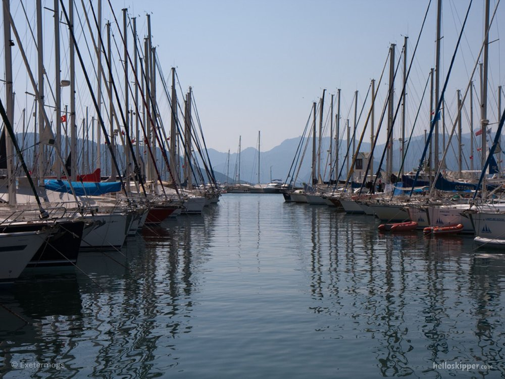 Marmaris-Netsel-Marina1-optimalized